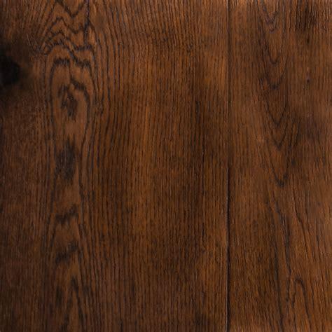 carlton floors manufacture carlton hardwood landmark 7 1 2 quot sedona engineered