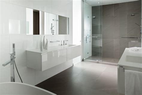 design ideas small white bathroom vanities: residential interiors  sophicohen  jpg residential interiors