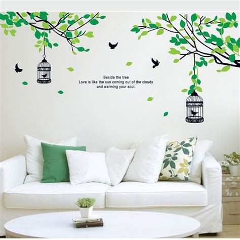 cheap wall murals and decals best 25 cheap stickers ideas on pinterest popcorn bags