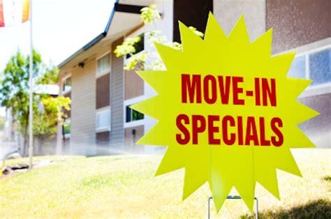 Apartment Locator Services Near Me 5 Apartment Secrets From An Ex Apartment Locator