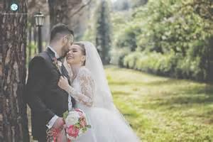 wedding photos istanbul da bir d 252 ğ 252 n hikayesi g 252 lşah mehmet wedding
