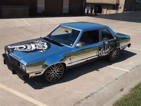 gas monkey cars fast n loud gas monkey garage drift car ford