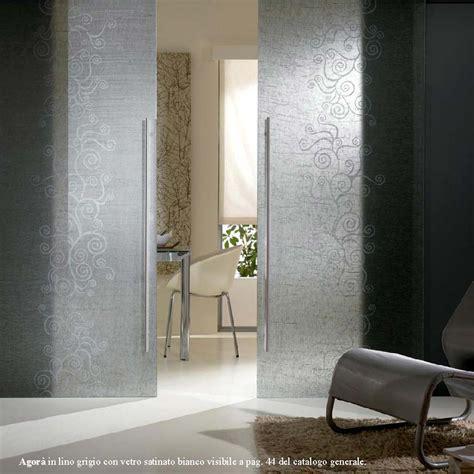 porte scorrevoli in vetro esterno muro porte scorrevoli in legno esterno muro