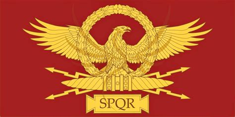 imagenes simbolos romanos europa universalis iv imperio romano cap 1 youtube