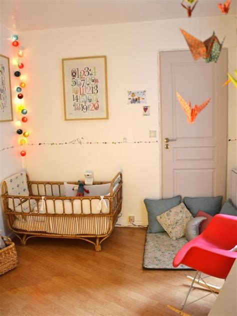 decoracion para habitaciones de bebes decoraci 243 n vintage para la habitaci 243 n beb 233