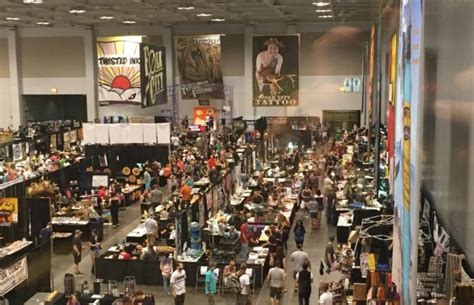 virginia beach tattoo festival 2016 virginia festival wnor fm99
