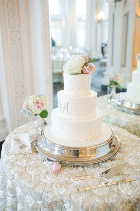 wedding cake table cake table wedding cake tables and