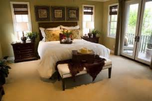 Bedroom Decorating Ideas For A Single Woman Room Decorating Ideas For Young Women Room Decorating
