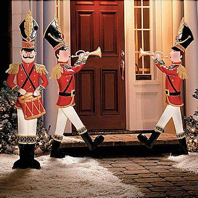 large christmas soldiers 17 best images about painted nutcracker soldier on pittsburgh steelers clip and