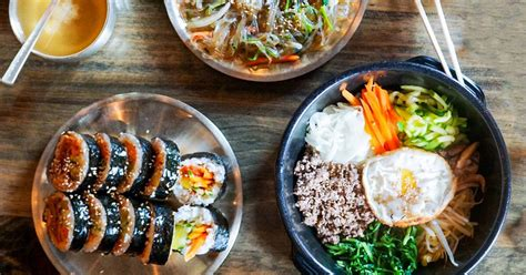 instagram cuisine the best apps for editing instagram food photos