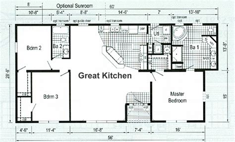 the lakeview model home select homes inc 800 672 9223