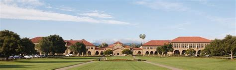 Stanford 1 Year Mba by Quotes By Frederick Terman Like Success