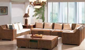 simple home redecorating tips my home decor tips