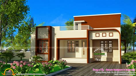 kerala home design and floor trends including new 2bhk single plan images yuorphoto com house elevation gallery best kerala house plans and