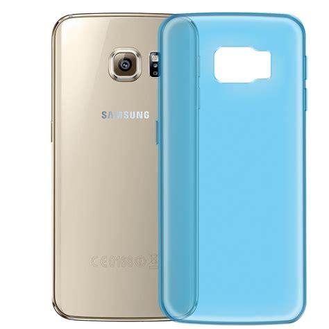 Baby Skin Slim Ultra Slim Thin Samsung Galaxy J5 Pro 2017 ultra slim cover for samsung galaxy silicone skin bumper bag ebay