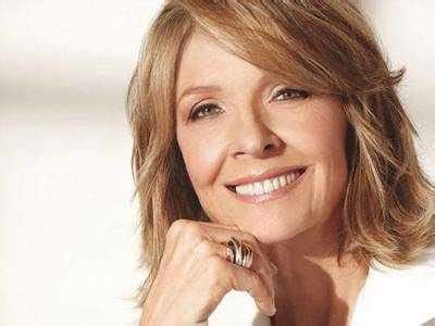 Diane Keaton Honored Hollyscoop by Diane Keaton To Be Honored With Afi Lifetime Achievement