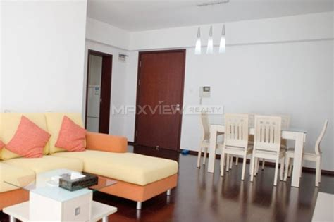Apartment Ownership Types Shanghai Housing Id Ypk0029 Maxview Realty