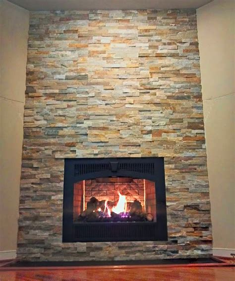 gas fireplace inserts northern virginia best wood burning stoves richmond va fireplace inserts