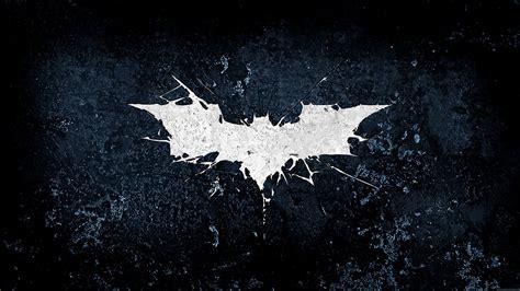 how to create the batman dark knight logo in adobe danananananana batman exoticlassic