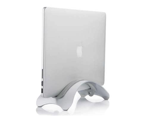 macbook pro desk stand aluminum desktop stand holder for macbook air macbook pro