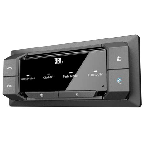 Jbl Gtr 104 Power 4ch With Bluetooth System Jbl Lifier 4 Channel jbl gtr 7535 5 channel class d bluetooth car lifier