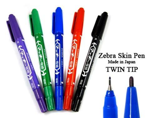 skin pen tattoo yuma skin pen tattoo yuma zebra skin marker pens skin marker