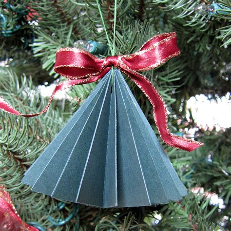 12 ornaments of christmas pazzles craft room