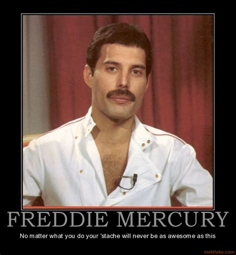 Freddy Mercury Meme - bytes freddie mercury the early years