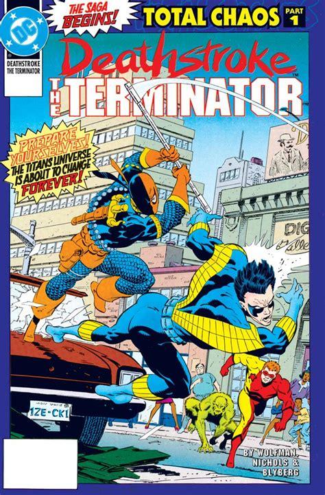 best 25 deathstroke ideas only 25 best ideas about deathstroke the terminator on