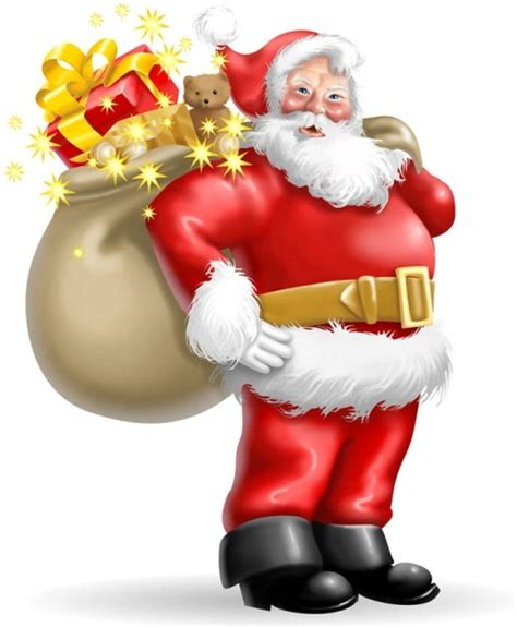 big santa claus free santa claus images free stock photos 388 free stock photos for commercial use