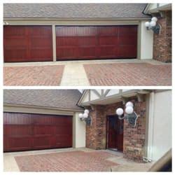 Mesa Garage Door Reviews Cityscape Garage Doors 107 Photos Garage Door Services 2949 Randolph Ave Costa Mesa Ca