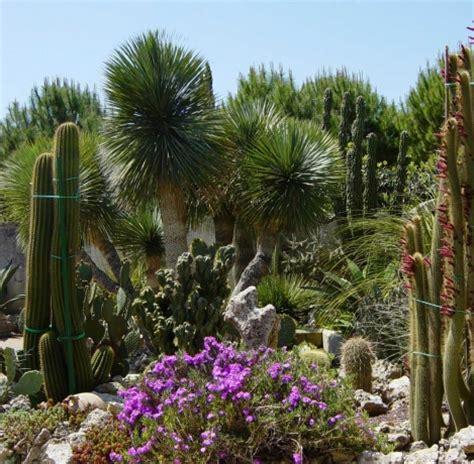 giardino botanico la cutura il parco pi 249 bello d italia menzione speciale per la