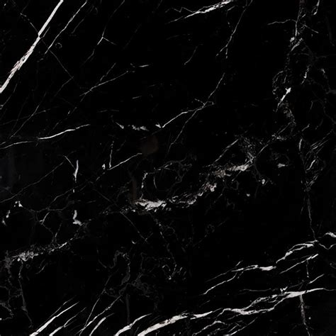 black marble flooring shop bermar natural stone black marble honed marble floor