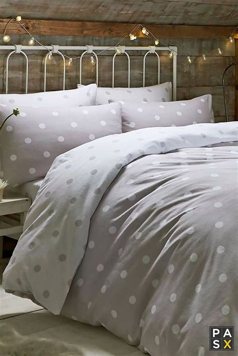 gray polka dot comforter 17 best ideas about polka dot bedding on pinterest polka