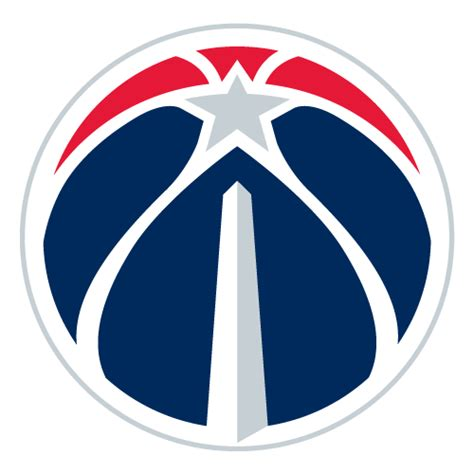 Washington Wizards washington wizards basketball wizards news scores