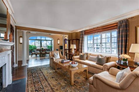 3 bedroom apartment in manhattan check into a penthouse at the lowell hotel for 300 000 a