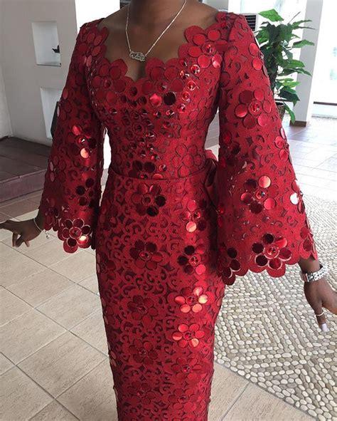 yoruba iro and buba style with lace and picture les 17 meilleures id 233 es de la cat 233 gorie mariage yoruba sur