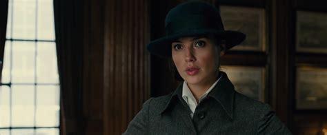 actor in new wonder woman movie gal gadot wonder woman films actors directors films7