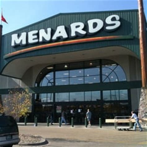 piano ls home depot menards hardware stores midway paul mn