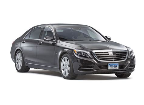 most comfortable mercedes most comfortable cars consumer reports
