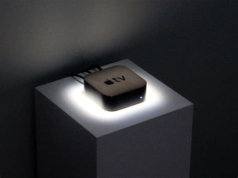 apple tv review new apple tv review video