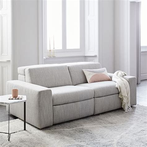 west elm sofa sale west elm sofas sale up to 30 off sofas sectionals chairs