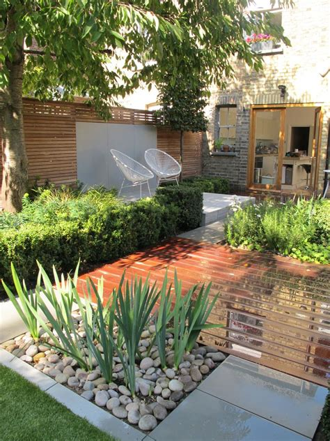 design your patio garden as featured on alan titchmarsh s show your