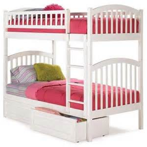 Toddler Bed For Sale Philippines Bunk Bed For Kids And For Sale From Manila