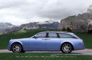 Rolls Royce Brakes Casey Artandcolour Cars Rolls Royce Phantom Silver Brake