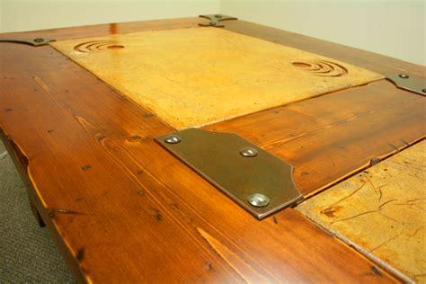 custom woodworking seattle custom wood office furniture seattle wa office furniture