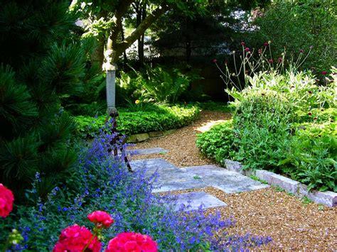 pictures  garden pathways  walkways diy shed