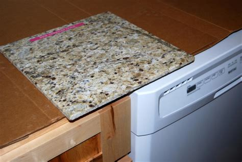 Why Granite Countertops by Granite Counters Rocky Tops Custom Granite Marble