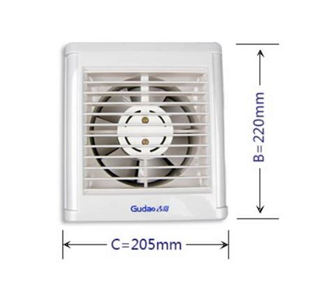 automatic bathroom exhaust fan popular bathroom window exhaust fan buy cheap bathroom