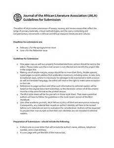 cover letter with selection criteria template 2 cover letter selection criteria
